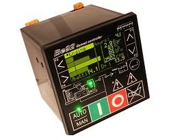 contenitori elettronica uso speciale