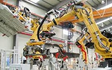 Design Automation Electronic Equipment