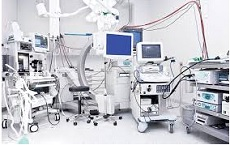 Design Medical Electronic Equipment