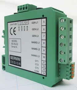 Cost of firmware about programmable relay